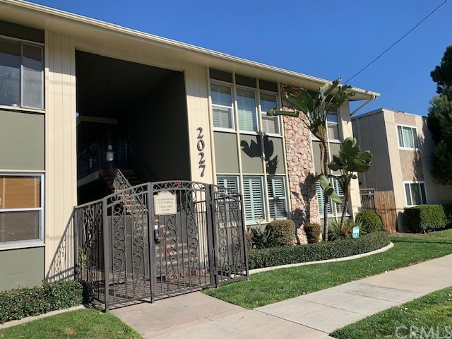 2027 E Appleton St, Long Beach, CA 90803 Photo