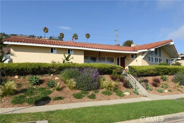 Photo of 4133 Stalwart Drive, Rancho Palos Verdes, CA 90275