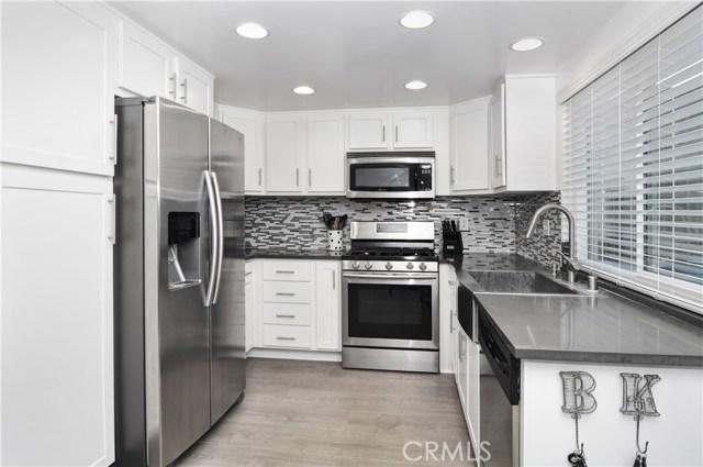 2862 N Cottonwood Street 9, Orange, CA 92865