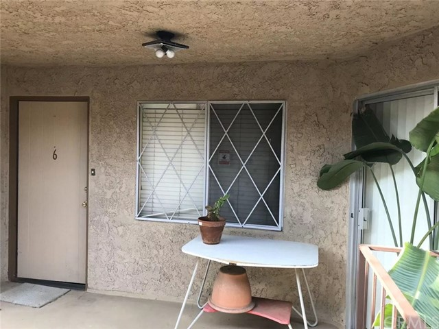 317 S Almansor Street 6, Alhambra, CA 91801