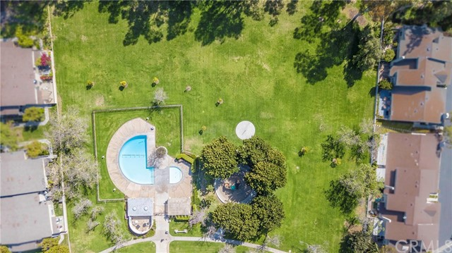 1 Fieldflower, Irvine, CA 92614 Photo 44