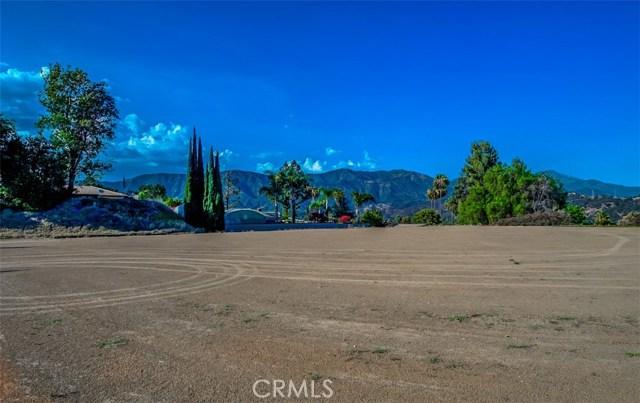 327 Saddlehorn, La Verne, CA 91750 Photo 22