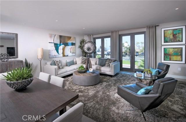 2280 Newport Boulevard | Other (OTHR) | Newport Beach CA