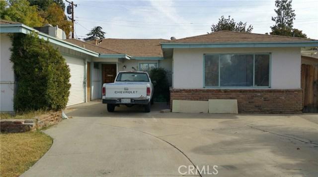 3017 Tanforan Street, Bakersfield, CA 93306