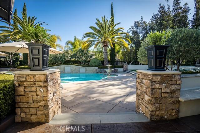2875 Citrocado Ranch St, Corona, CA, 92881