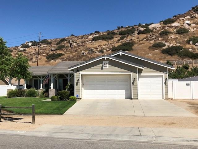 2841 Walking Horse Ranch Drive, Norco, CA 92860
