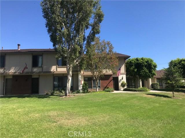 2855 N Cottonwood Street 10, Orange, CA 92865