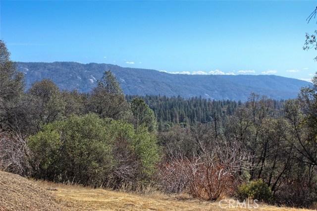 54856 Pinchot Dr, North Fork, CA 93643 Photo 39
