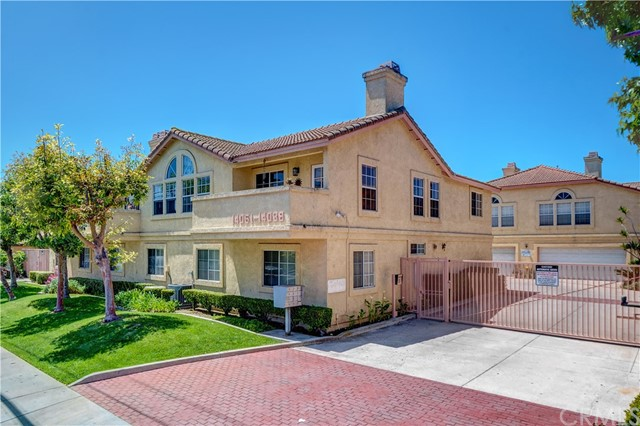 14039 Anderson St, Paramount, CA 90723 Photo