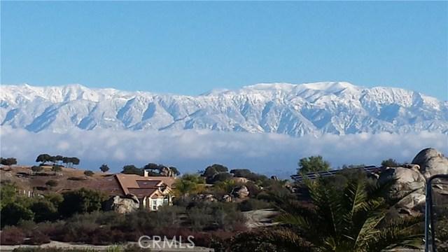 22955 Sky Mesa Rd, Juniper Flats, CA 92548 Photo 4