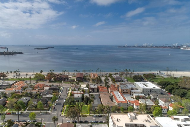 0 Kennebec & First, Long Beach, CA 90745