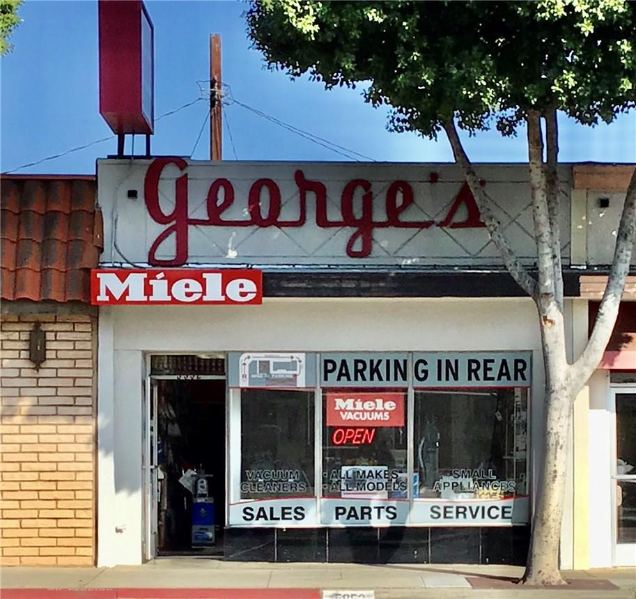 5952 Temple City Boulevard, Temple City, CA 91780