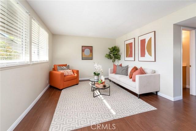 4675 Larwin Avenue, Cypress, CA 90630