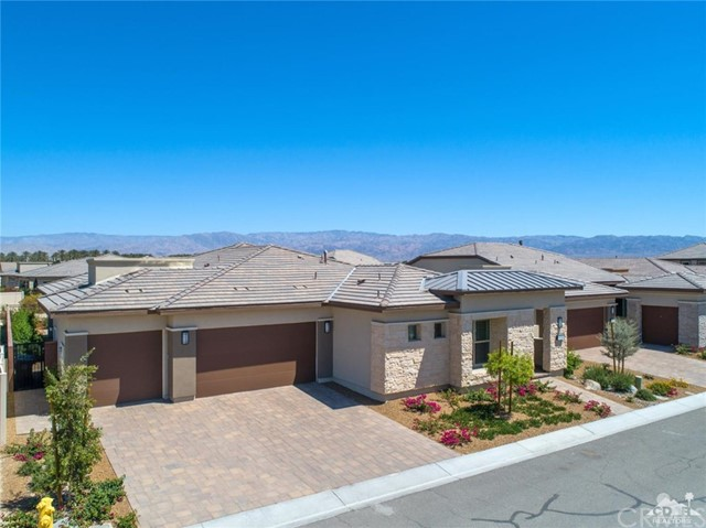 82390 Coral Mountain Drive, Indio, CA 92201