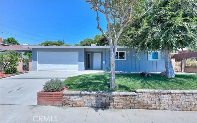 1815 Brightwood Street, Monterey Park, CA 91754