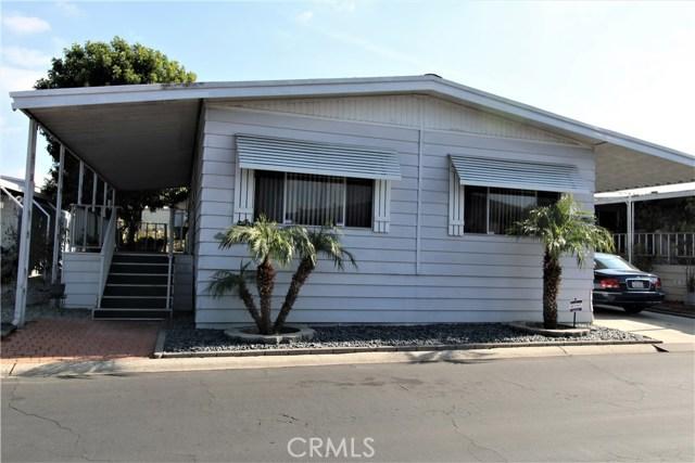 17700 Avalon Boulevard 300, Carson, CA 90746