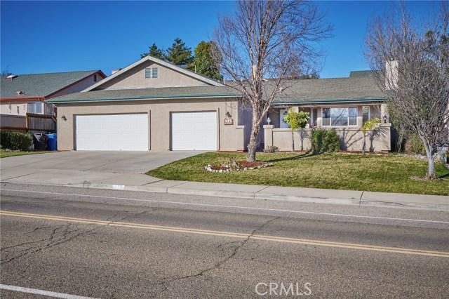 175 Hazel Lane, Nipomo, CA 93444