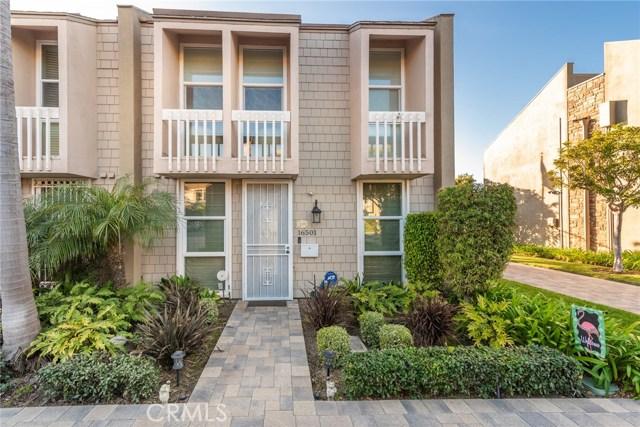 16501 Harbour Lane 30, Huntington Beach, CA 92649