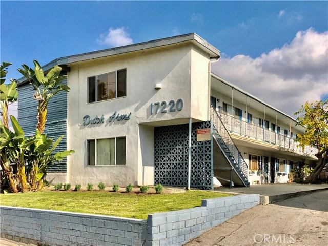 17220 Grevillea Avenue, Lawndale, CA 90260
