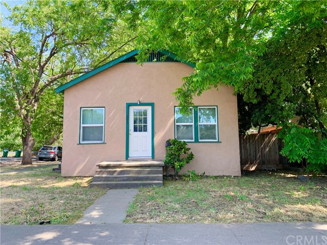 603 W 9th Street, Chico, CA 95928