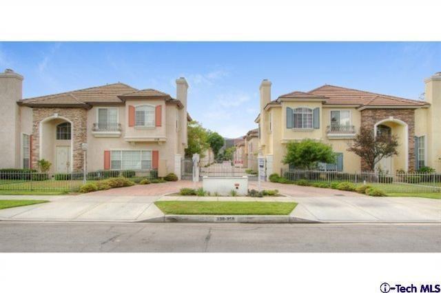 359 California St, Arcadia, CA 91006