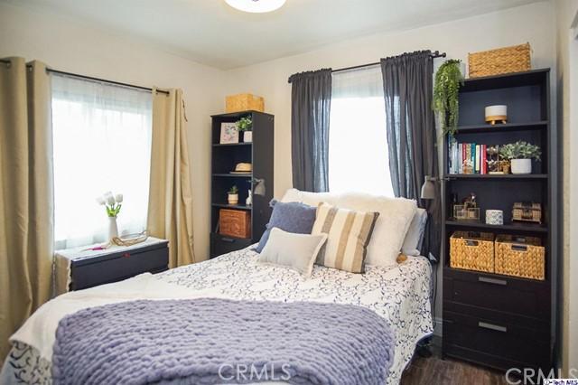 3357 City Terrace Dr, City Terrace, CA 90063 Photo 27