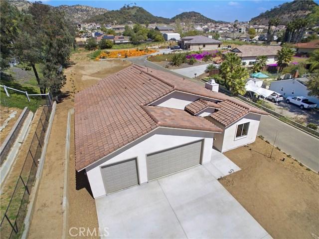 2046 Conway Drive, Escondido, CA 92026