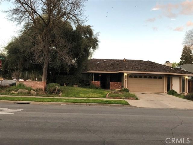 883 Rensselaer Drive, Merced, CA 95348