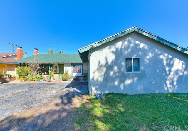 1446 Bussey Street, San Bernardino, CA 92405
