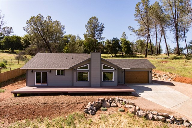 20230 Heartwood Court, Hidden Valley Lake, CA 95467