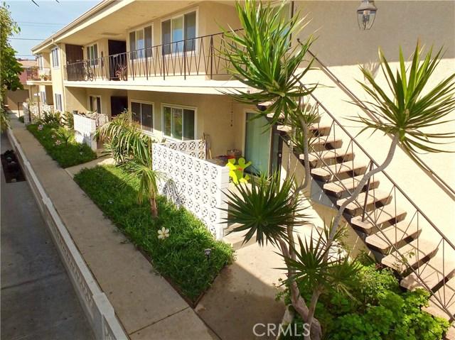 617 S Osage Avenue, Inglewood, CA 90301
