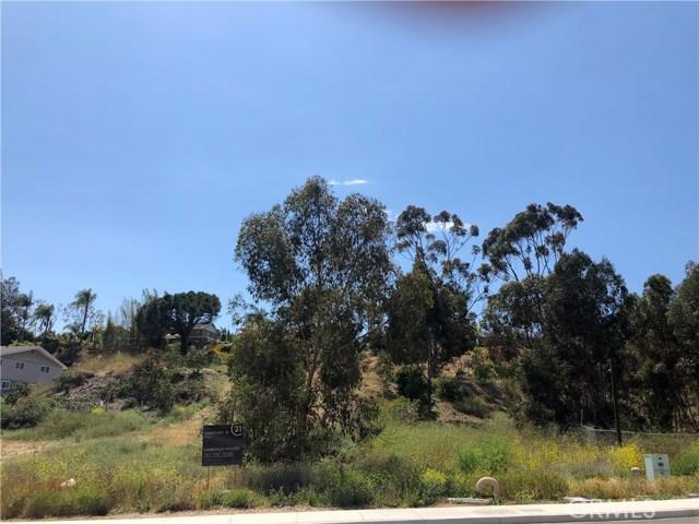0 El Camino Real, Carlsbad, CA 92008 Photo 1
