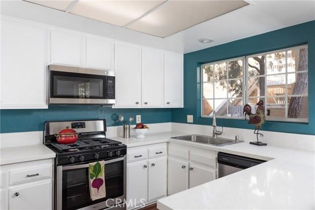 20 Woodleaf, Irvine, CA 92614 Photo 27