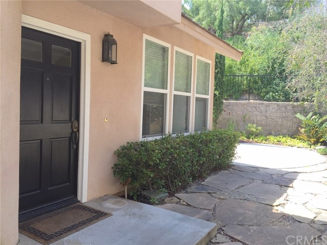 Image 2 for 91 Cottage Ln, Aliso Viejo, CA 92656