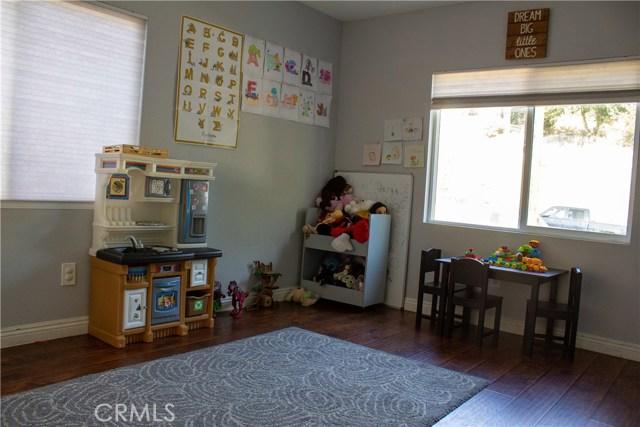 825 N Gage Av, City Terrace, CA 90063 Photo 9