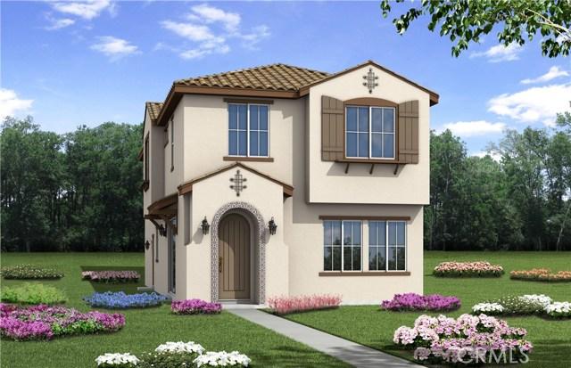 699 S Clementine Lane, Rialto, CA 92376