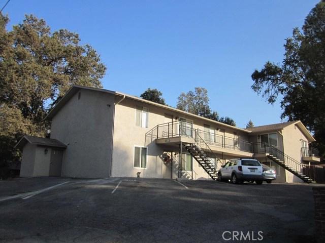 48939 River Park Road, Oakhurst, CA 93644