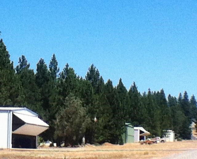 19063 Norlene, Grass Valley, CA 95949