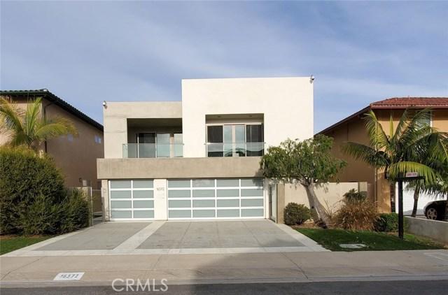 16372 Ardsley Circle, Huntington Beach, CA 92649