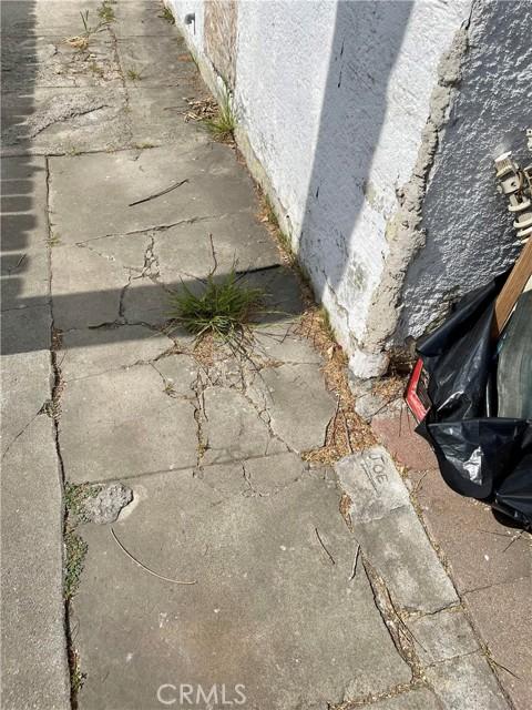 4213 Folsom St, City Terrace, CA 90063 Photo 9