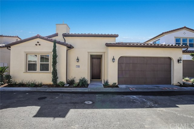 Photo of 4606 Azul Court, Cypress, CA 90720