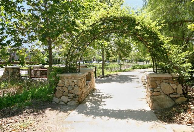 Image 20 of 36 Marcilla, Ladera Ranch, CA 92694