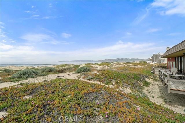 0 Strand Way, Oceano, CA 93445