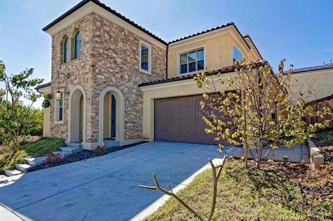 4249 Peralta Street, Carlsbad, CA 92010