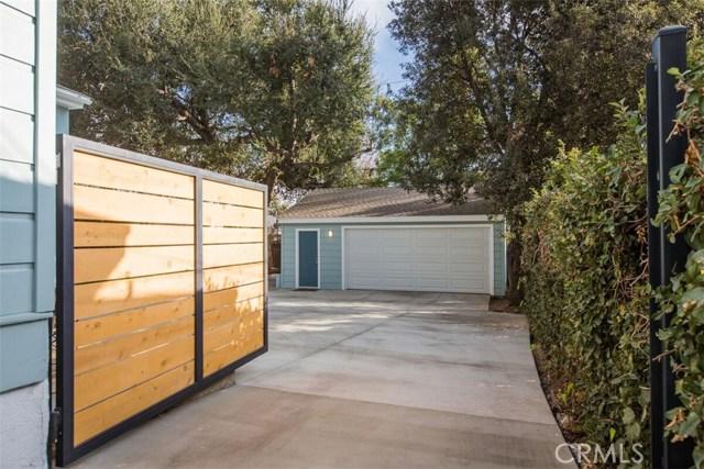 3310 E Orange Grove Blvd, Pasadena, CA 91107 Photo 30