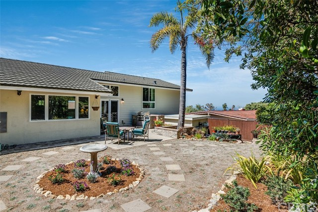 26. 7249 Berry Hill Drive Rancho Palos Verdes, CA 90275