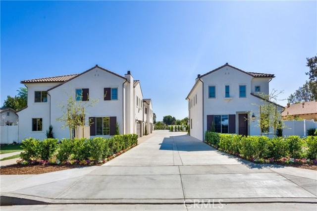 11112 Freer Street, Temple City, CA 91780