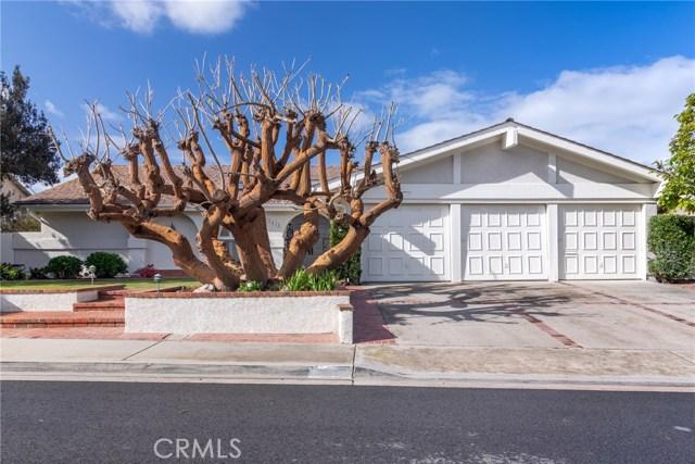 5612 Oakley, Irvine, CA 92603