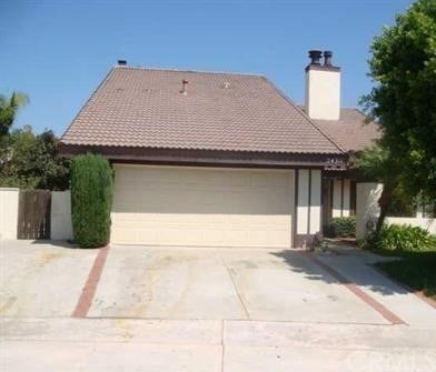 24311 Peacock Street, Lake Forest, CA 92630