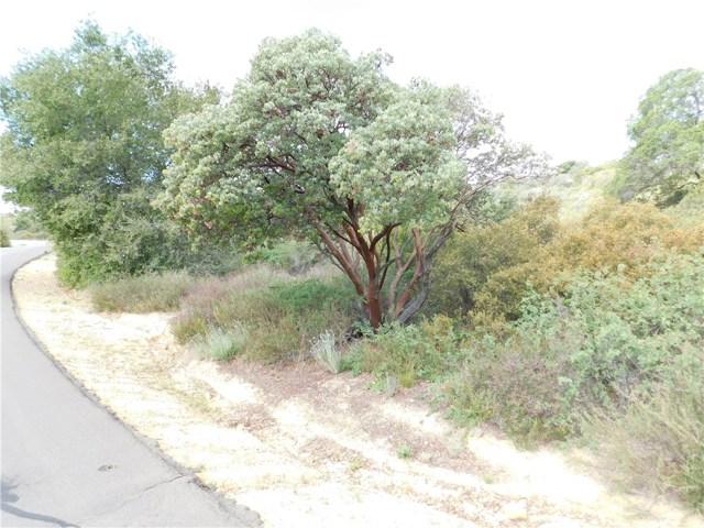 35535 Trabuco Road, Lake Elsinore, CA 92530